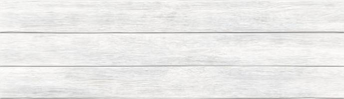 Настенная плитка Mediterranea Navywood White 29x100 Ibero Ceramicas