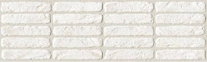 Настенная плитка Mediterranea Wall Stone 29x100 Ibero Ceramicas