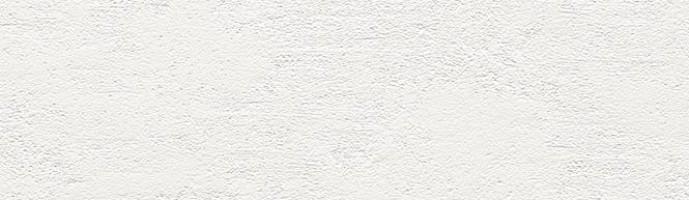 Настенная плитка Mediterranea White 29x100 Ibero Ceramicas