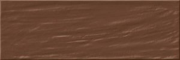 Настенная плитка Perlage Cacao 25x75 Ibero Ceramicas