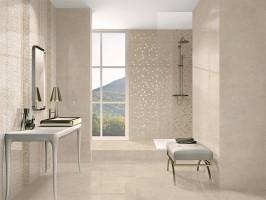 Керамическая плитка Selecta (Ibero Ceramicas)