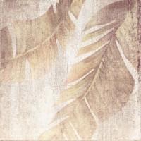 Декор Sospiro Dec.Boreal Taupe Mix 20x20 Ibero Ceramicas