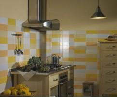Керамическая плитка Aliante (Imola Ceramica)