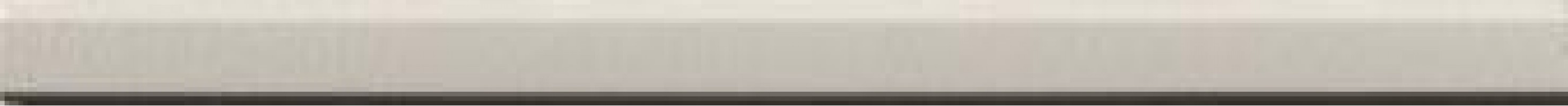 Бордюр B. Anthea 2A 2x30 Imola Ceramica