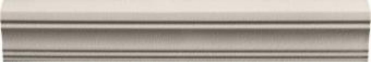 Бордюр B. Anthea 5A 5x30 Imola Ceramica