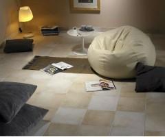 Керамическая плитка CottoValentino (Imola Ceramica)