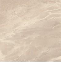 Керамогранит Genus GNSH 75B RM 75x75 Imola Ceramica