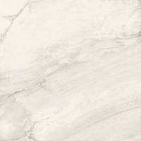 Керамогранит Genus GNSH 75W RM 75x75 Imola Ceramica