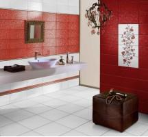 Керамическая плитка Jabot (Imola Ceramica)