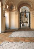 Керамическая плитка Jupiter (Imola Ceramica)