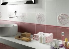 Керамическая плитка LeTele (Imola Ceramica)