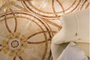 Керамогранит Maxima (Imola Ceramica)