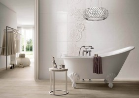 Керамическая плитка Nuance (Imola Ceramica)