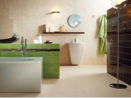 Керамическая плитка Nuvole (Imola Ceramica)