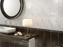 Керамическая плитка Pegaso (Imola Ceramica)