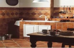 Керамогранит Saloon (Imola Ceramica)