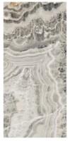 Керамогранит Imola Ceramica The Room 120x60 BlaDa612Lp