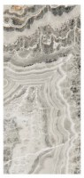 Керамогранит Imola Ceramica The Room 120x60 BlaDa612Rm