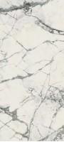 Керамогранит Imola Ceramica The Room 120x60 InvWh612Rm