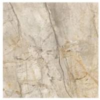 Керамогранит Imola Ceramica The Room 60x60 SanPE660Rm