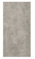 Керамогранит Imola Ceramica Tube 60x120 Tube12grm