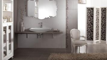 Керамическая плитка Tweed (Imola Ceramica)