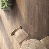 Керамогранит Wood (Imola Ceramica)