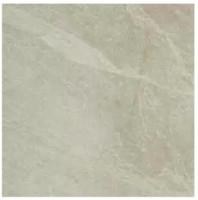 Керамогранит Imola Ceramica X-Rock 60x60 X-ROCK60B