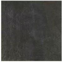 Керамогранит Imola Ceramica X-Rock 60x60 X-ROCK60N