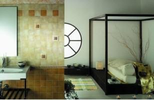 Керамическая плитка Zen (Imola Ceramica)