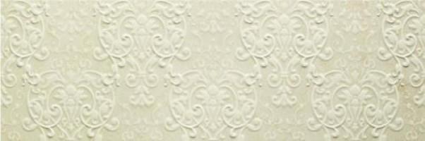 Декор Royal Crema BE0196R 32x96.2 Impronta