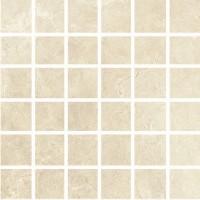 Мозаика Crema Imp.Liv.Mos.Lap. BE013ML 30x30 Impronta