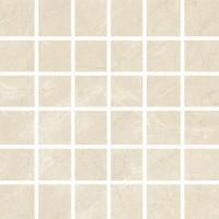 Мозаика Crema Imper.Mosaico A BE013MA 30x30 Impronta
