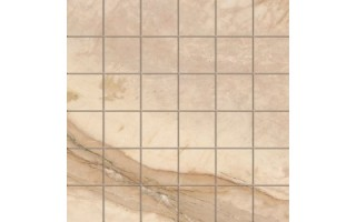 Мозаика Royal Beige Liv.Mos.Lap. BE023ML 30x30 Impronta