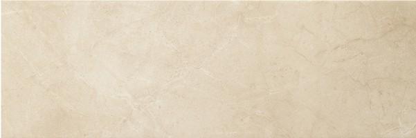 Плитка настенная Crema BE0196 32x96.2 Impronta
