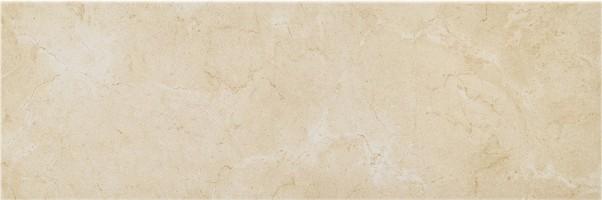 Плитка настенная Crema Velluto BE1196 32x96.2 Impronta