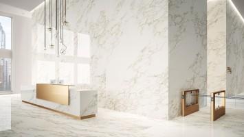 Керамогранит Marble Experience (Impronta)