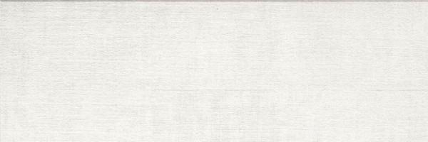 Плитка настенная CU0175 Couture Plume 25x75 Impronta