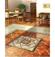 Керамогранит Castello Fronzola (Infinity Ceramic Tiles)