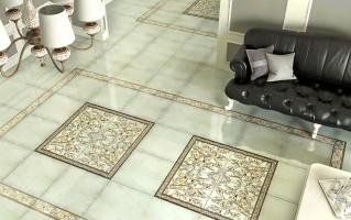 Керамогранит Mola Di Bari (Infinity Ceramic Tiles)