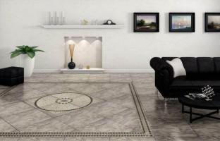 Керамогранит Rimini (Infinity Ceramic Tiles)