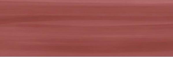 Настенная плитка Pleasure Cherry 20x60 ITT Ceramic