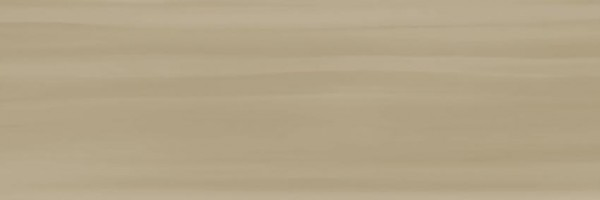 Настенная плитка Pleasure Vison 20x60 ITT Ceramic