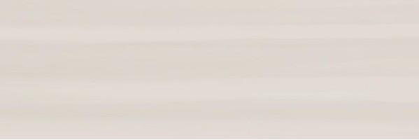 Настенная плитка Pleasure White 20x60 ITT Ceramic