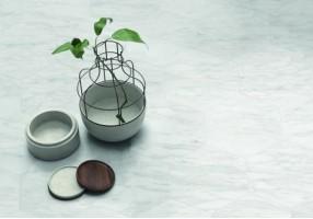 Керамогранит Volakas Hexa (ITT Ceramic)