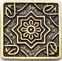 Вставка Maghrib Classic 3x3 Kavarti