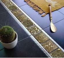 Керамическая плитка Kavarti (Kavarti)
