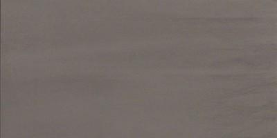 Керамогранит Keope Rush Anthracite 30х60