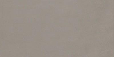 Керамогранит Keope Rush Grey 30х60