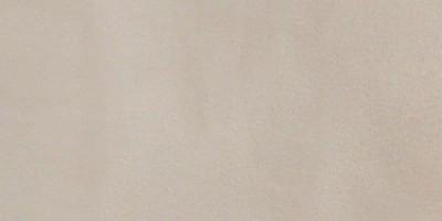 Керамогранит Keope Rush Ivory 30х60